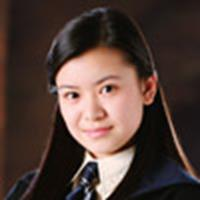 Katie Leung 'Goblet of Fire'