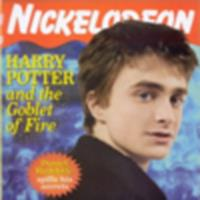 Daniel Radcliffe on 'Nickelodeon'