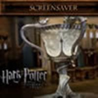Official 'Harry Potter' website download