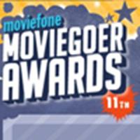 Moviefone's 'Moviegoer Awards'