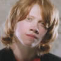 Rupert Grint in 'Driving Lessons'