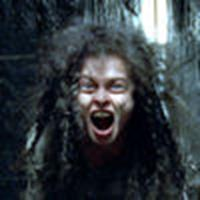 Bellatrix in 'Phoenix'