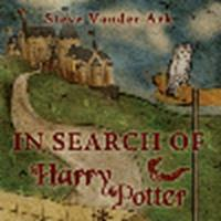 'In Search of Harry Potter'