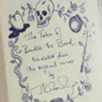 'Beedle the Bard'