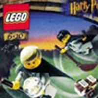 LEGO products