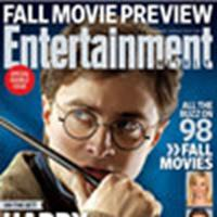 'Entertainment Weekly'