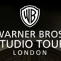 WB Studio Tour London