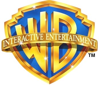 Warner Bros. Interactive Entertainment logo